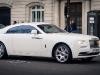london-supercars-13
