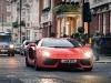 london-supercars-16