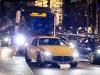 london-supercars-18