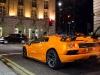 london-supercars-19