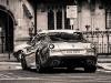 london-supercars-35