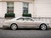 london-supercars-6