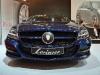 lorinser-at-essen-motor-show-2012-004