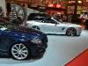 lorinser-at-essen-motor-show-2012-017