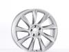Lorinser RS8 Wheel