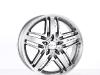 Lorinser RS9 Wheel