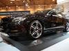 Lorinser at Essen Motor Show 2011