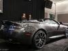 Los Angeles 2012 Aston Martin DB9