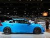 Los Angeles 2012 Volvo S60 Polestar Performance Concept