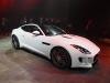 jaguar-f-type-coupe-7