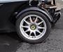 Lotus340R010.jpg