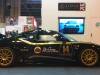 lotus-cars-1