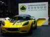 lotus-cars-11