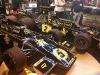 lotus-cars-12