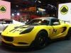 lotus-cars-3