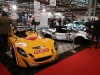 lotus-cars-4