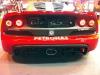 lotus-cars-6