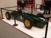 lotus-cars-7