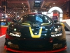 lotus-cars-8