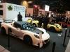 lotus-cars-9