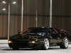 Lotus Esprit by Cam Shaft Premium Wrapping 005