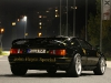 Lotus Esprit by Cam Shaft Premium Wrapping 010