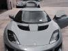 lotus-evora-400-2