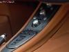 lotus-evora-gt350-interior