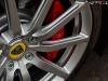 lotus-evora-gt350-wheels