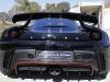 Lotus Evora GTE Formula 1 Edition