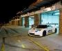 2010-lotus-evora-type-124-racecar_100228494_l