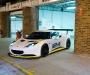 2010-lotus-evora-type-124-racecar_100228495_l