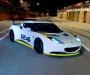 2010-lotus-evora-type-124-racecar_100228496_l