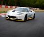 2010-lotus-evora-type-124-racecar_100228497_l