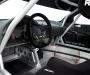 2010-lotus-evora-type-124-racecar_100228498_l