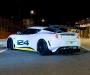 2010-lotus-evora-type-124-racecar_100228499_l