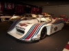 Lancia LC1 Louwman Museum