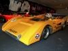 McLaren M8F1 Louwman Museum