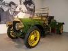 Napier 60hp T21 Louwman Museum
