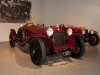 Alfa Romeo 6C 1750 Gran Sport Testa Fissa Louwman Museum