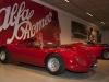 Alfa Romeo T33 Mugello Louwman Museum