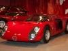 Alfa Romeo Tipo 33/2 Louwman Museum