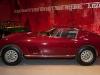 Ferrari 275 GTB Lightweight Louwman Museum