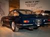 Lamborghini 350GT Louwman Museum