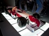 Toyota F1 Louwman Museum