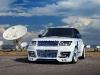 lumma-design-range-rover-10