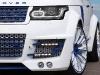 lumma-design-range-rover-15