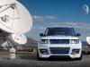 lumma-design-range-rover-8