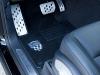 Lumma Design 2011 Porsche Cayenne Diesel
