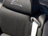 Lumma Design BMW 6 Series Cabrio